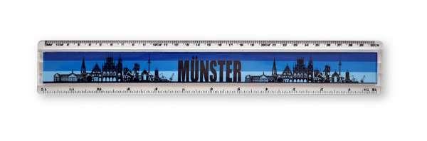 Lineal Münster