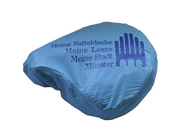 Satteldecke - Meine Stadt Münster